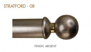 08-STRATFORD