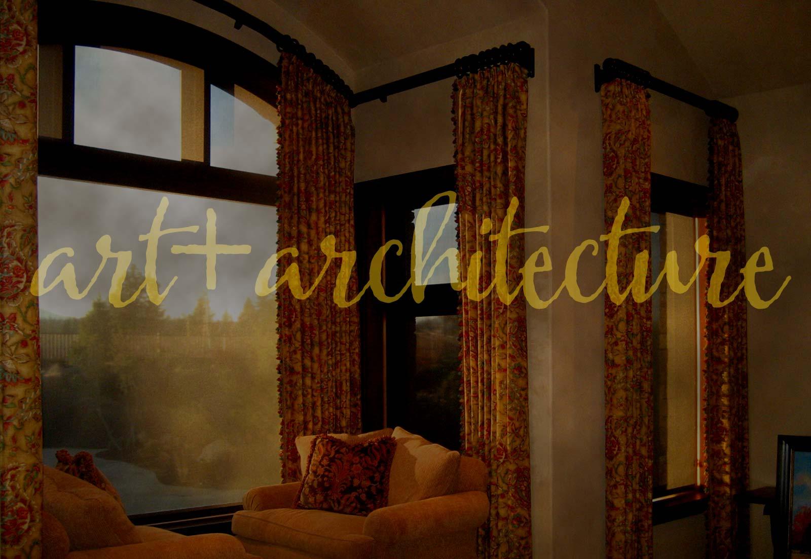 art+architecture