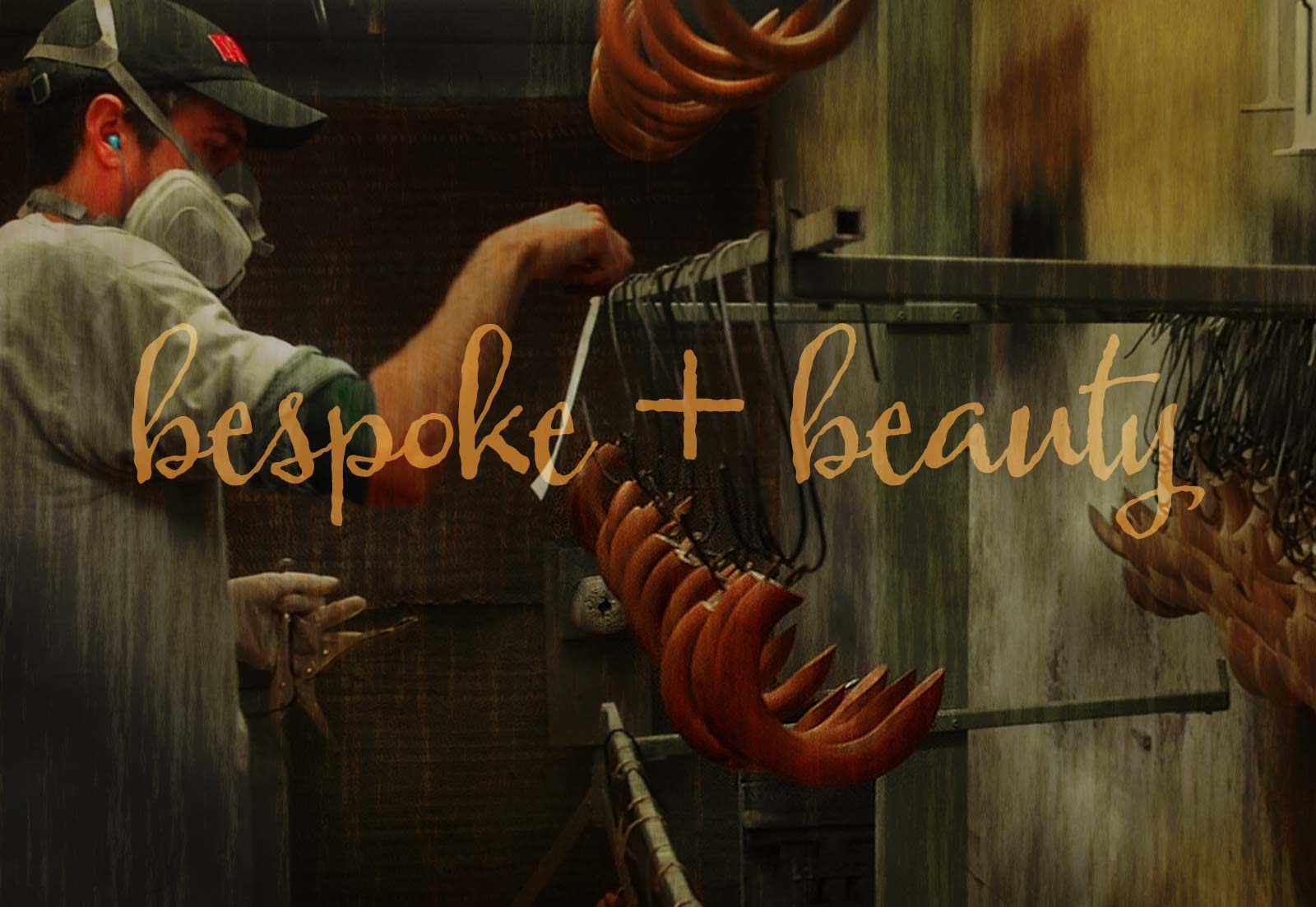 bespoke+beauty