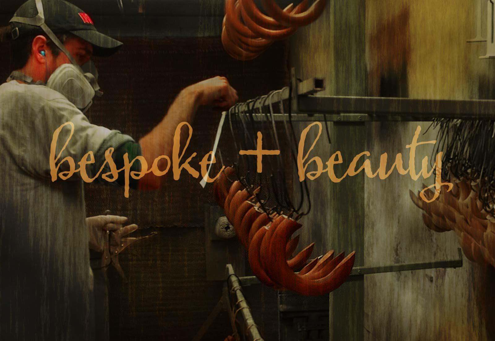 bespoke+beauty