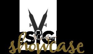 DesignerShowcase