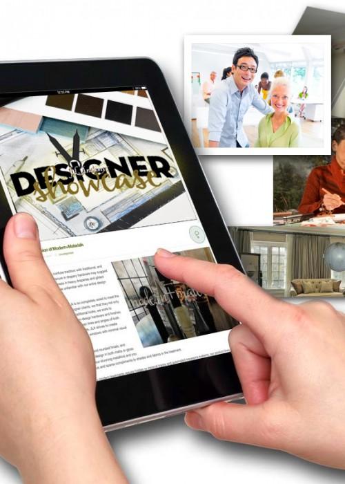DesignerShowcase-iPad2