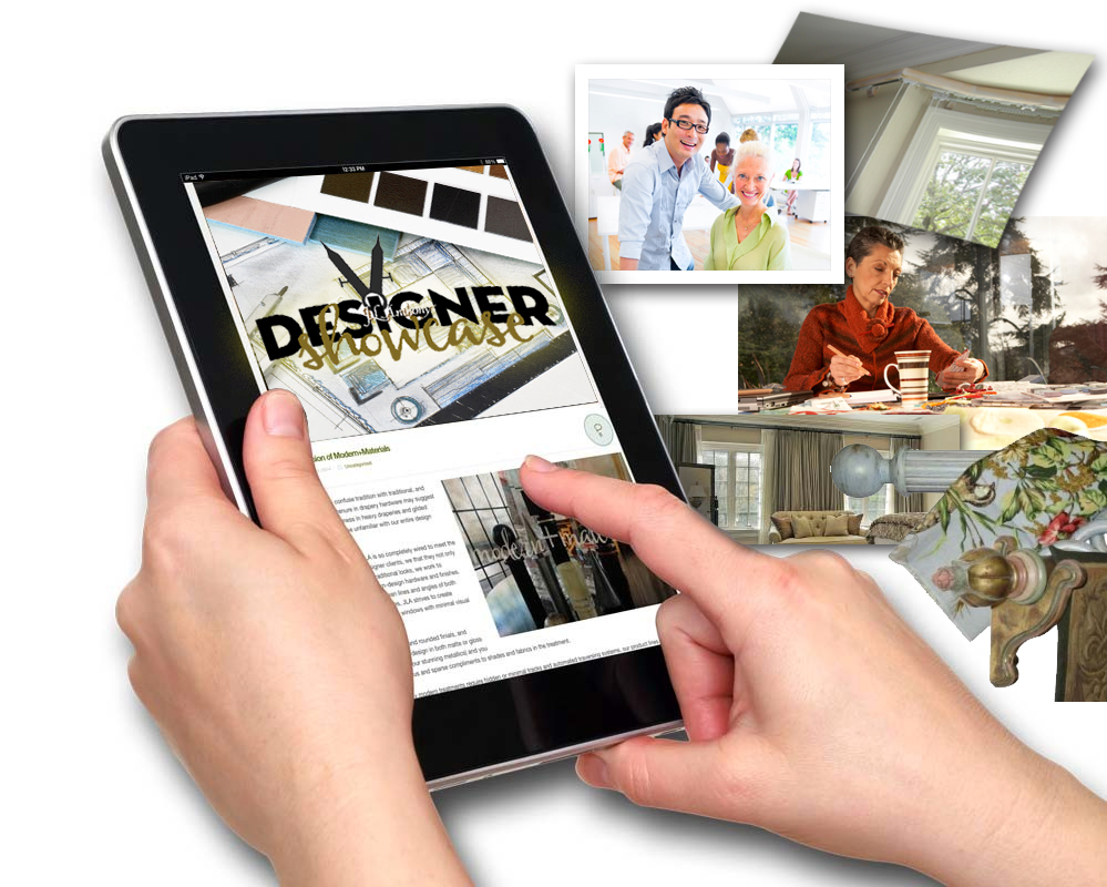 DesignerShowcase-iPad2