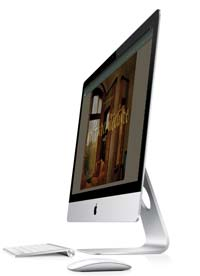 New-iMac-Screens-copy