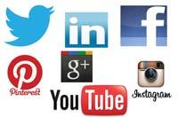 social-media-logosSM