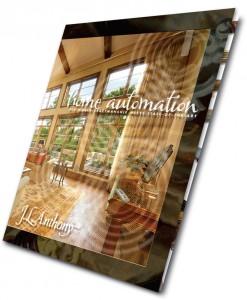 Home-Autmoization-Brochure700px