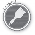 FINISHES-ICON