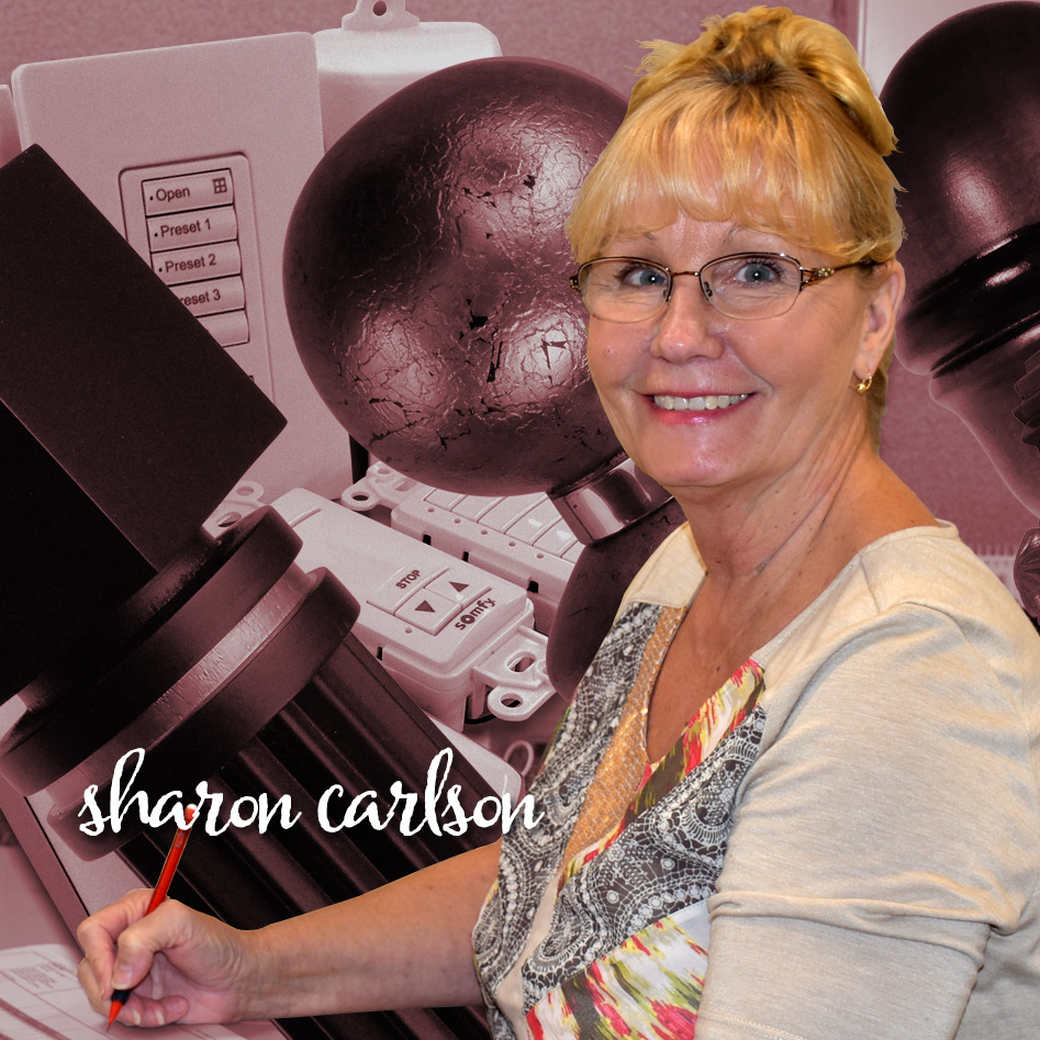 SharonCarlson-Square