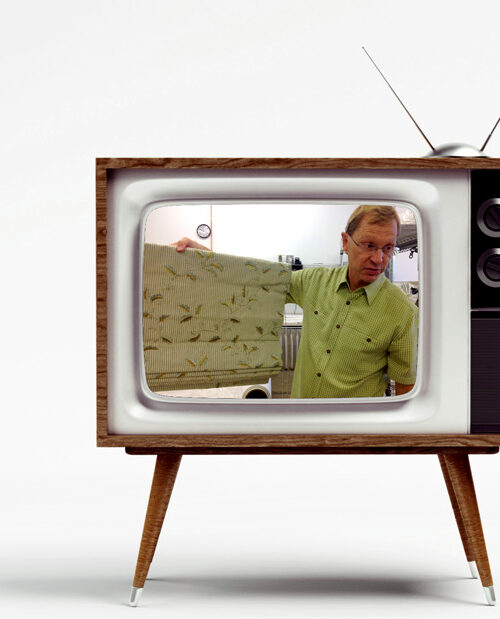 L&A-TV-650px
