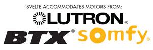 Motor-companies-logos