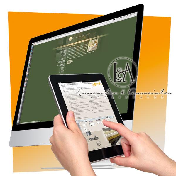 LandA-iPad-iMac-Somfy600px