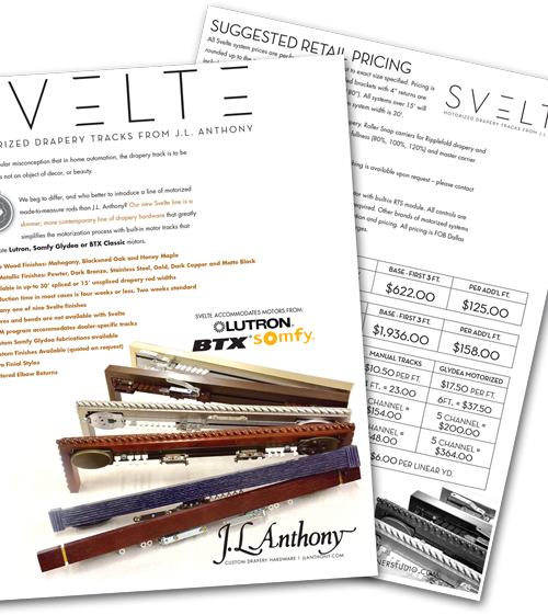 Svelte-Pricelist-Graphic