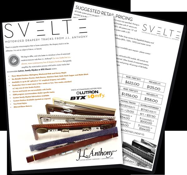 Svelte-Pricelist-Graphic